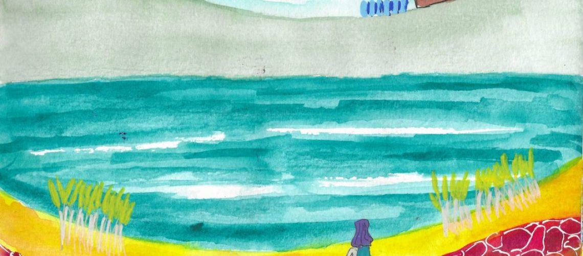 איך להתמודד כשהכל מטלטל מסביב? איך להתגבר על משברים בחיים